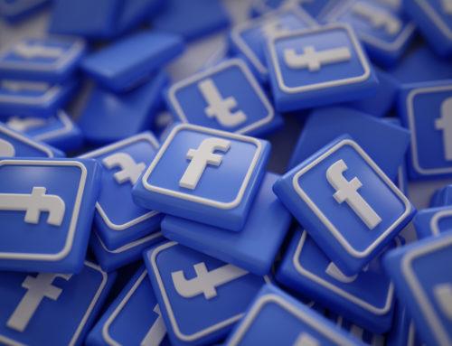 Com afecta a les nostres xarxes socials el nou algoritme de Facebook?